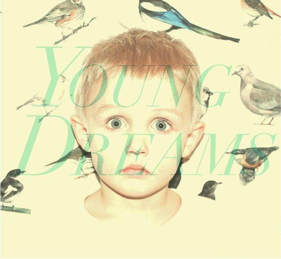 Young Dreams - Flight 376